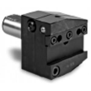 Держатель VDI для режущего лезвия левая версия AL - VDI50 - H32