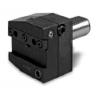 Держатель VDI для режущего лезвия права версия AR - VDI50 - H32