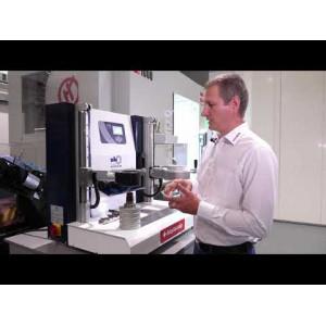 Устройство для термического крепления инструментов 3-32, HM/HSS+Adapter SK40/BT/HSK63 +охолодження AIR Cooling