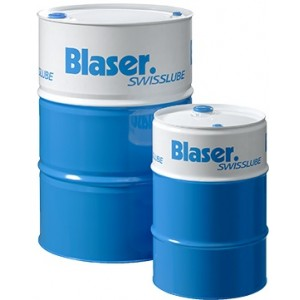 Смазочно-охлаждающая жидкость Blasomill GT 22